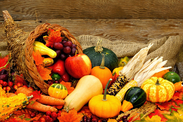 Image result for fall vegetables